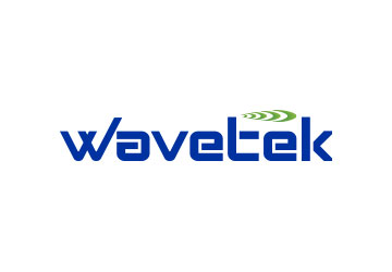 Wavetek to Participate in the IEEE MTT-S International Microwave Symposium (IMS 2016) in San Francisco